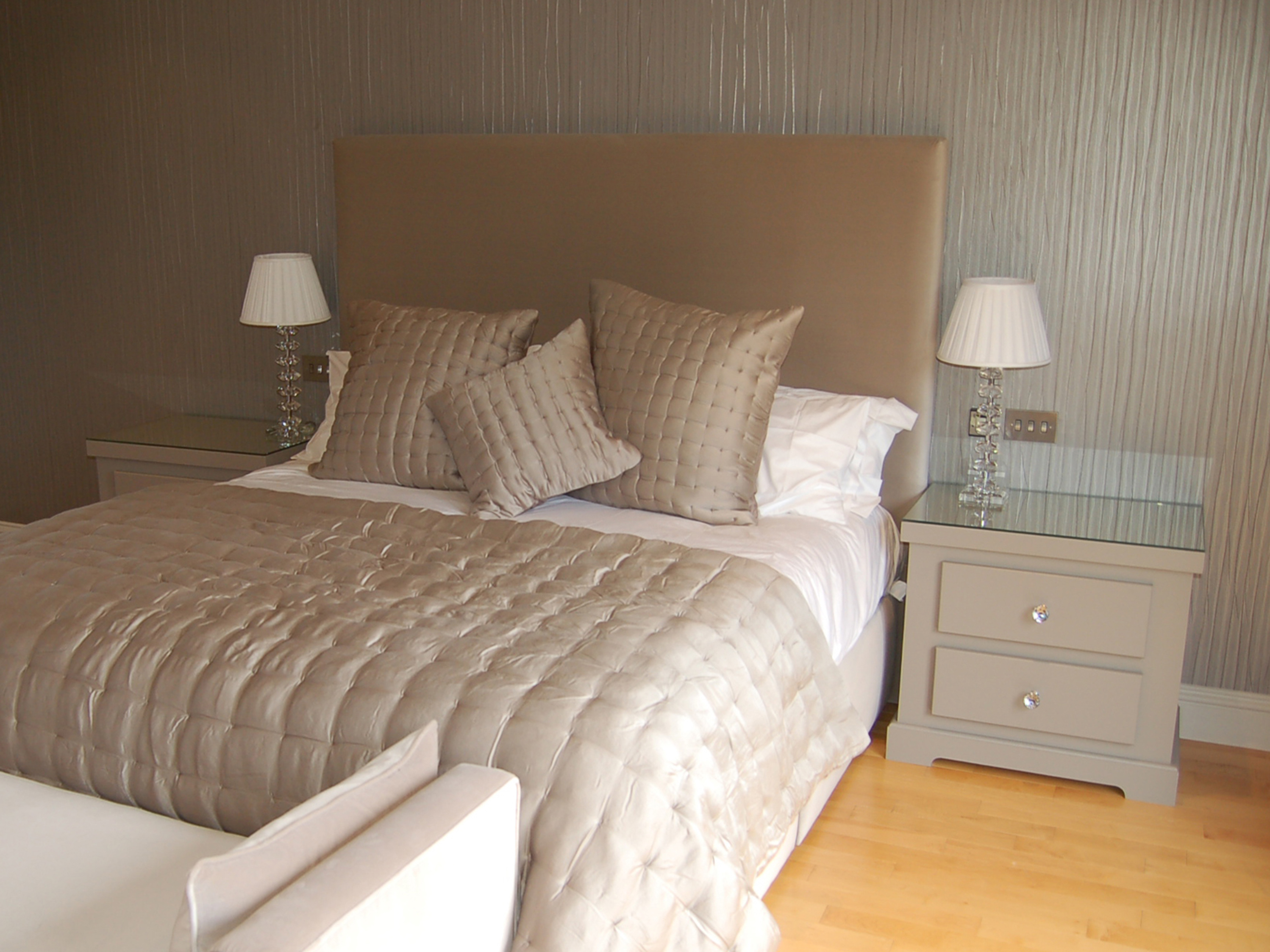 Bed 6C