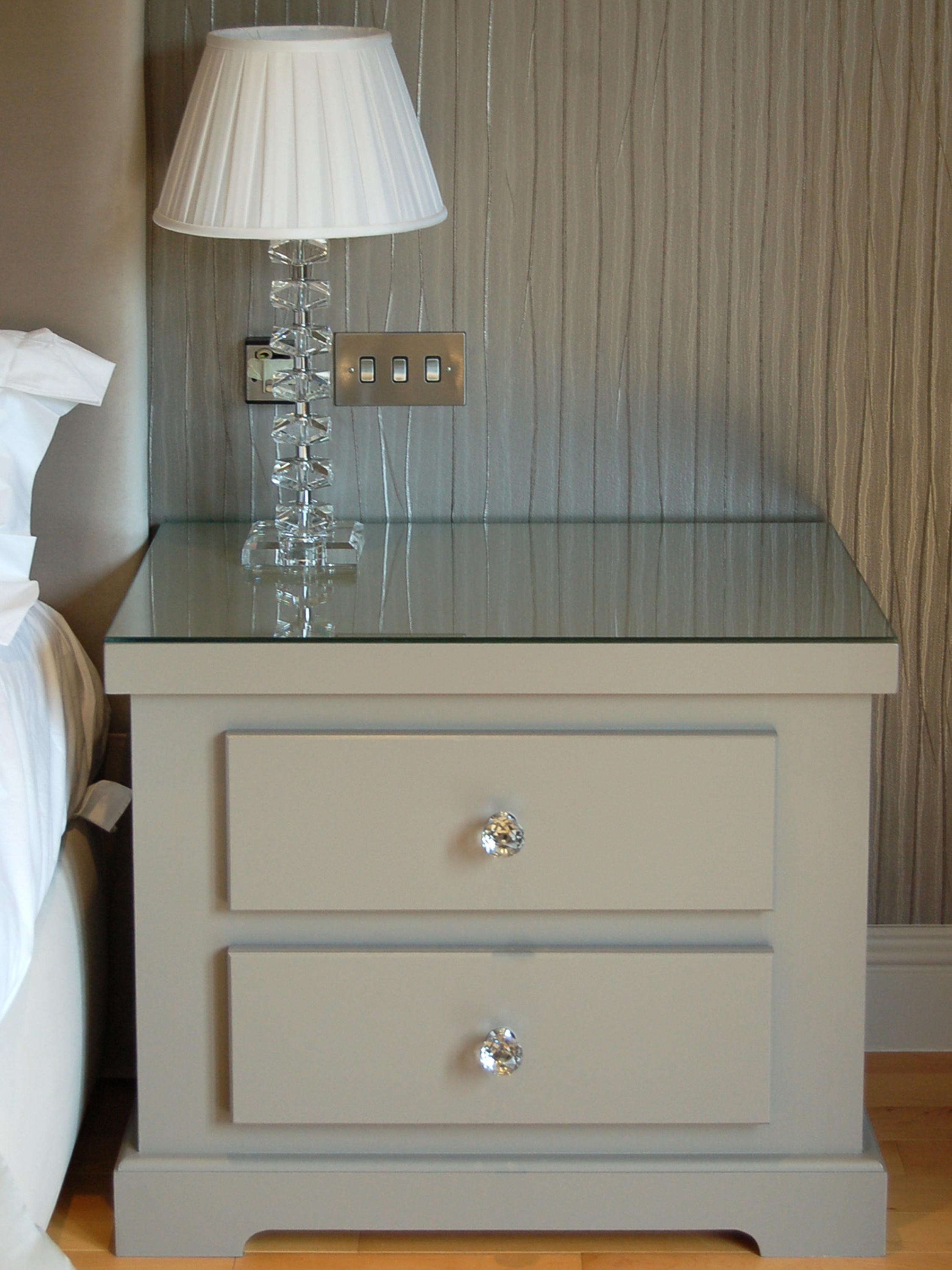 Bed 6D