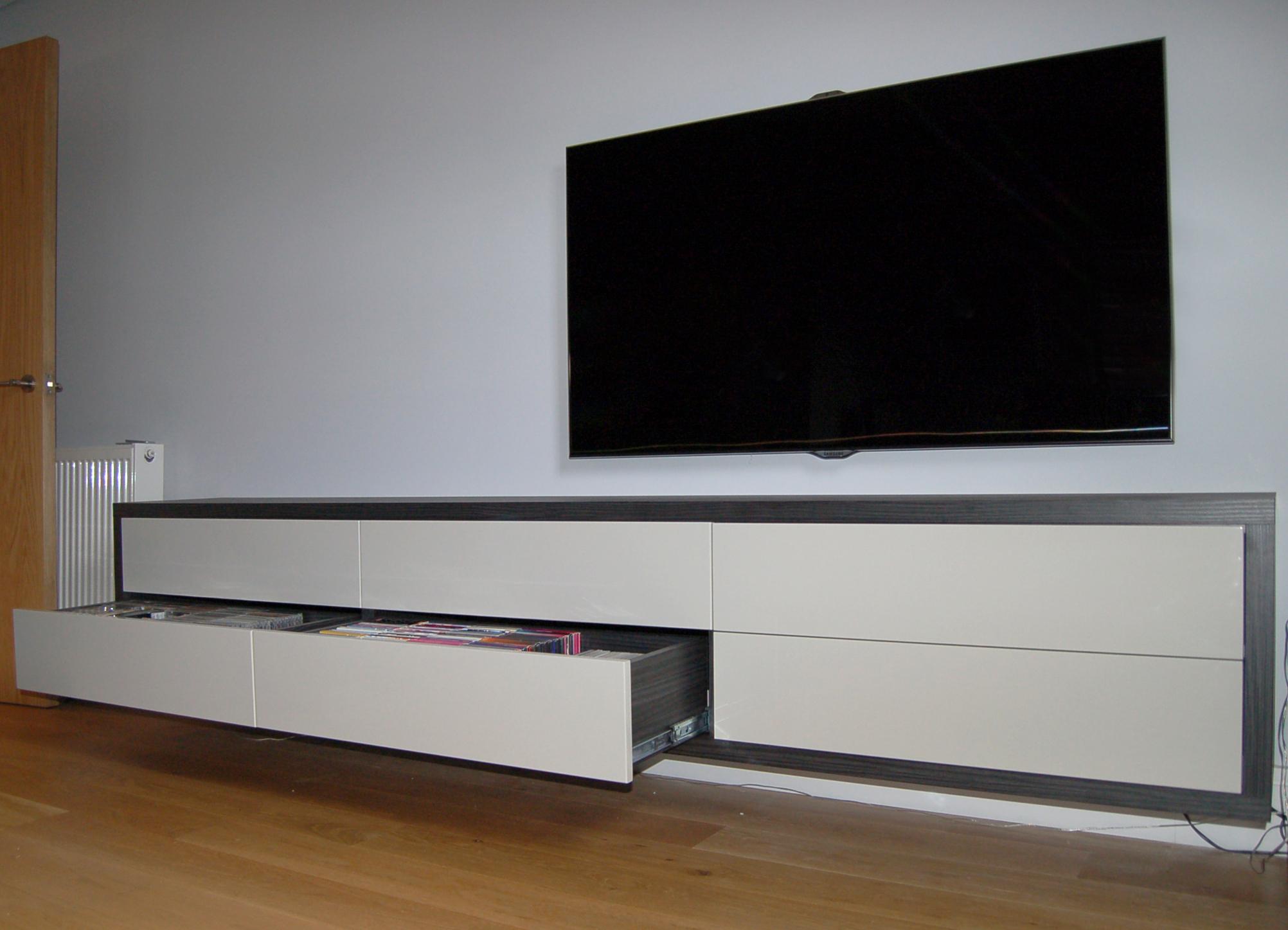 Lounge 3B